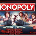 monoply stranger things thumbnail