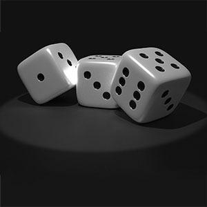 tipos de juegos de mesa