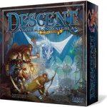 juego-de-mesa-descent